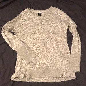 Active Life sweater